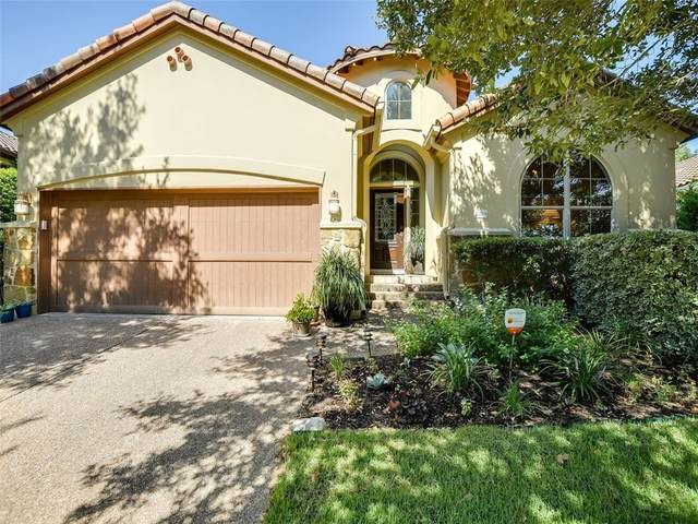 11705 Woodland Hills Trl, Austin, TX 78732 (#8054705) :: The Perry Henderson Group at Berkshire Hathaway Texas Realty