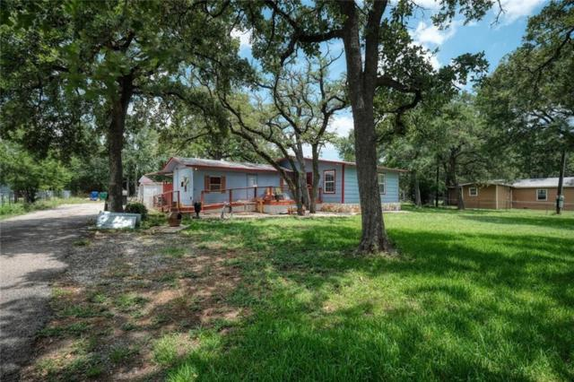 1007 Bluebonnet Dr, Cedar Park, TX 78613 (#8055098) :: RE/MAX Capital City