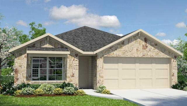 124 Werner, San Marcos, TX 78666 (#8062642) :: 12 Points Group
