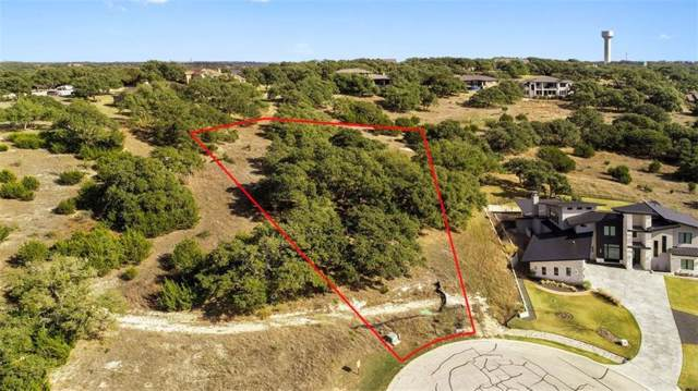 8301 Lakewood Ridge Cv, Austin, TX 78738 (#8063568) :: Zina & Co. Real Estate