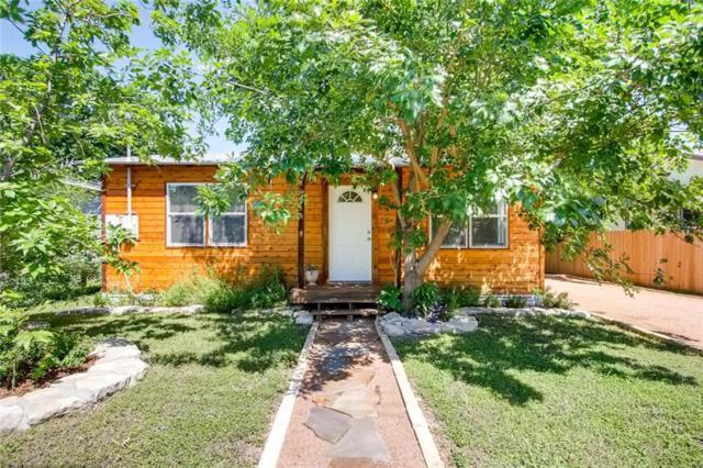 1014 Vasquez St, Austin, TX 78741 (#8063749) :: Ana Luxury Homes