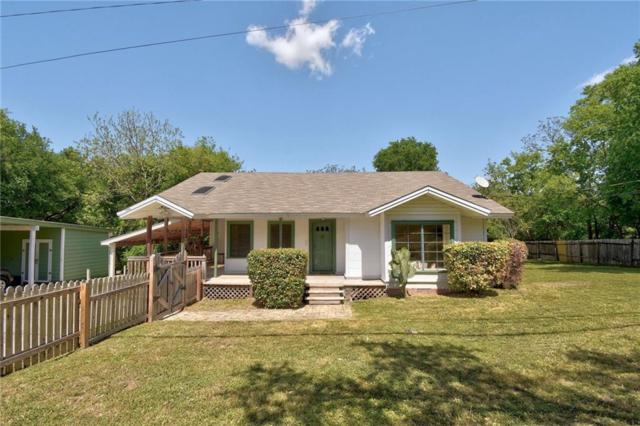 2502 De Soto Dr, Austin, TX 78733 (#8064750) :: Ana Luxury Homes