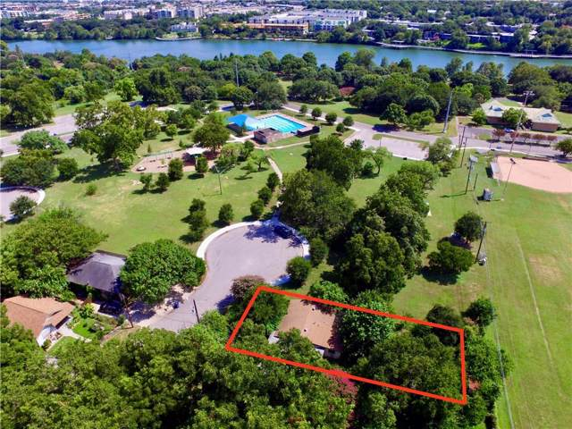 30 Chalmers Ave, Austin, TX 78702 (#8066849) :: The Perry Henderson Group at Berkshire Hathaway Texas Realty