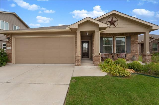 429 Moulins Ln, Georgetown, TX 78626 (#8066948) :: The Perry Henderson Group at Berkshire Hathaway Texas Realty