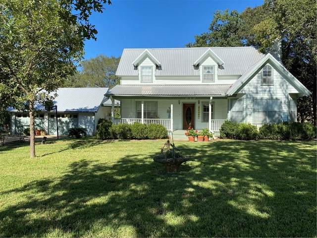 Bastrop, TX 78602 :: The Summers Group