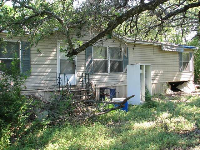 303 Cotton Pickin Ln, Cedar Park, TX 78613 (#8069178) :: Zina & Co. Real Estate