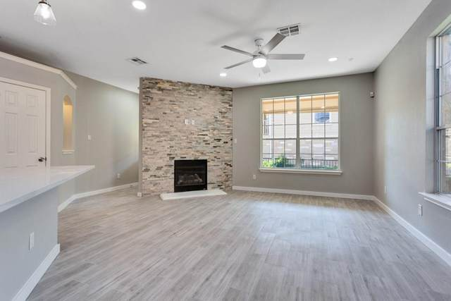16100 S Great Oaks Dr #1403, Round Rock, TX 78681 (#8072272) :: RE/MAX Capital City