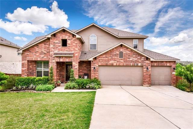 9906 Cirrus Dr, Dripping Springs, TX 78620 (#8075052) :: Watters International