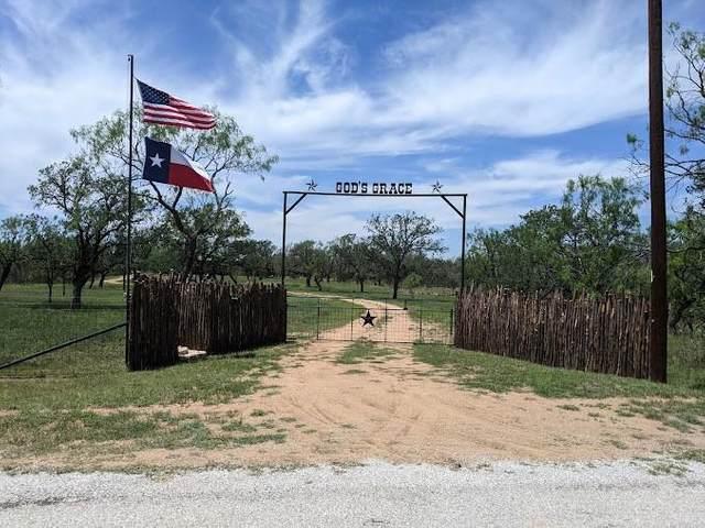 319 Thurman Loop, Llano, TX 78643 (#8076793) :: Bristol Palin Team