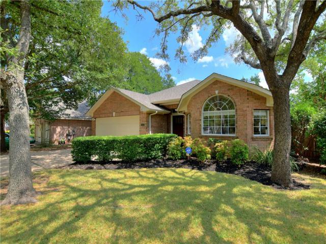 7117 Ridge Oak Rd, Austin, TX 78749 (#8077176) :: 12 Points Group