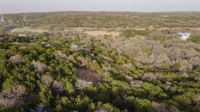 TBD Rancho Grande Dr, Wimberley, TX 78676 (#8080583) :: Zina & Co. Real Estate