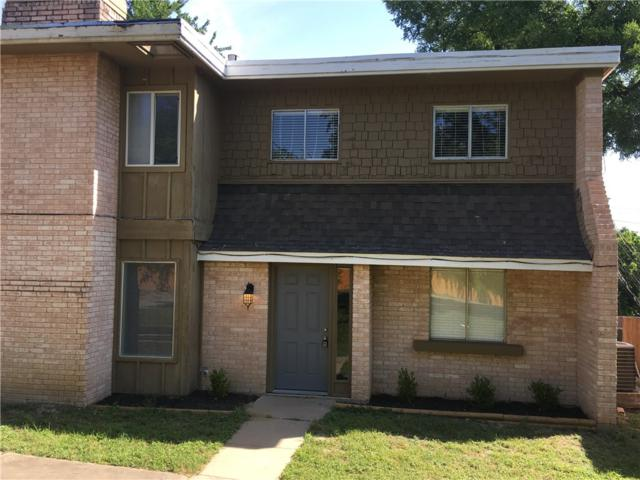 Austin, TX 78723 :: Austin Portfolio Real Estate - Keller Williams Luxury Homes - The Bucher Group