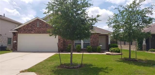 211 Mossberg Ln, Bastrop, TX 78602 (#8081286) :: Zina & Co. Real Estate