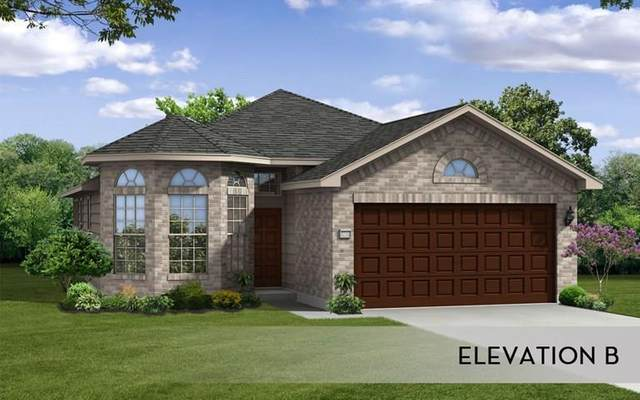 722 Blue Oak Blvd, San Marcos, TX 78666 (#8081933) :: The Summers Group