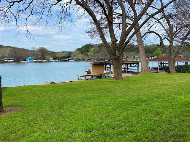 2804 Rivercrest Dr, Austin, TX 78746 (#8082731) :: All City Real Estate