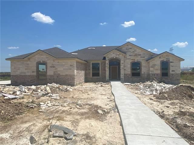 3244 Wild Seed Dr, Salado, TX 76571 (#8094753) :: Ben Kinney Real Estate Team