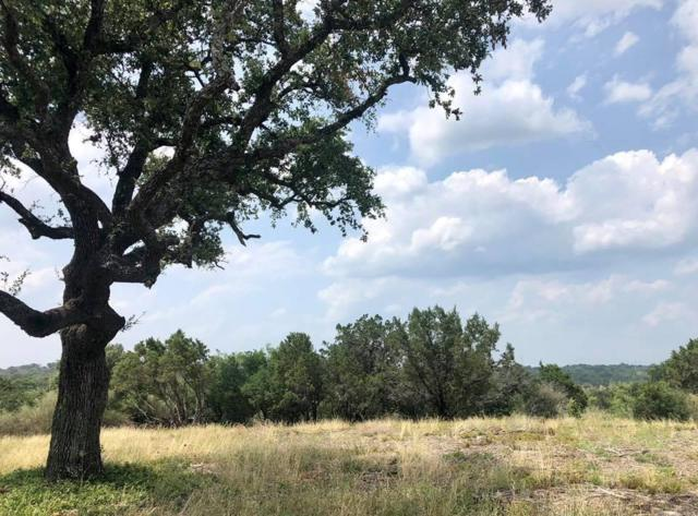 000 Rocky Summit Court, Spicewood, TX 78669 (#8098827) :: Zina & Co. Real Estate