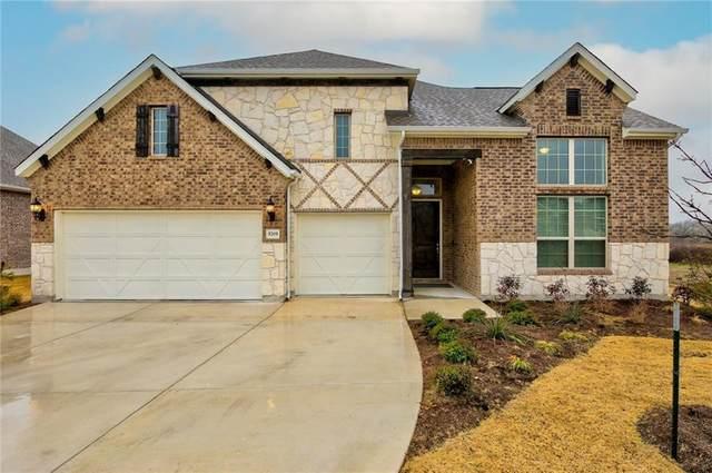 5705 Monrovia Ln, Pflugerville, TX 78660 (#8099753) :: Zina & Co. Real Estate