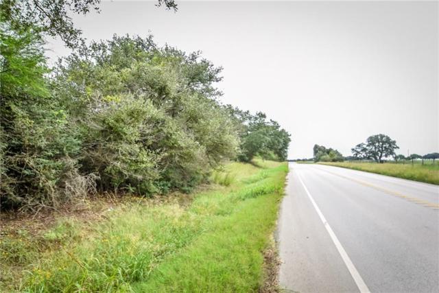 000 Fm 532, Gonzales, TX 78629 (#8100442) :: Douglas Residential