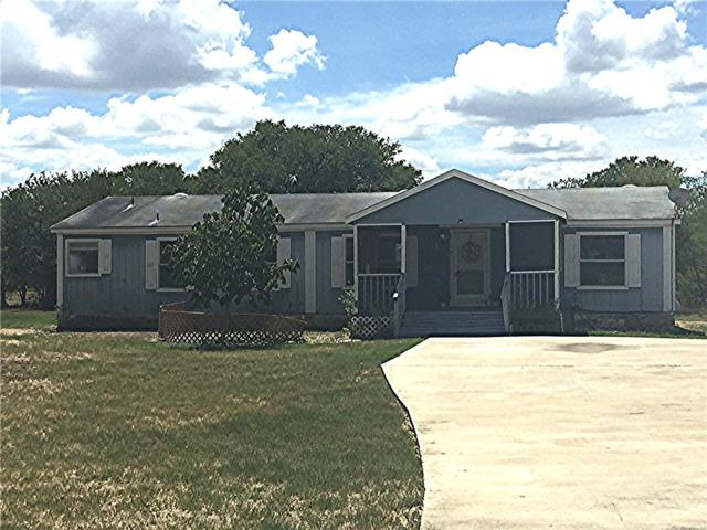 117 Jeffery Dr, Cedar Creek, TX 78612 (#8100534) :: The Perry Henderson Group at Berkshire Hathaway Texas Realty