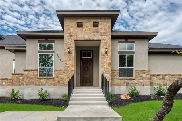 26029 S Glen Rose, Other, TX 78260 (#8100623) :: Realty Executives - Town & Country