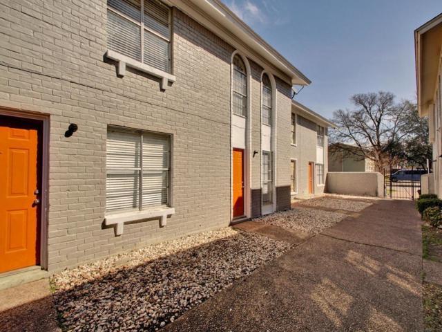 5812 Sweeney Cir, Austin, TX 78723 (#8102191) :: Zina & Co. Real Estate