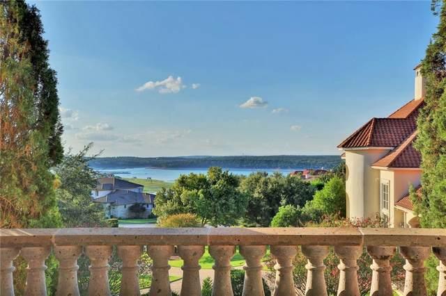 104 Costa Bella Cv, Austin, TX 78734 (#8105579) :: Zina & Co. Real Estate