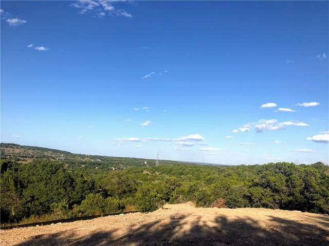 3120 Crawford Rd, Spicewood, TX 78669 (#8108343) :: Ben Kinney Real Estate Team