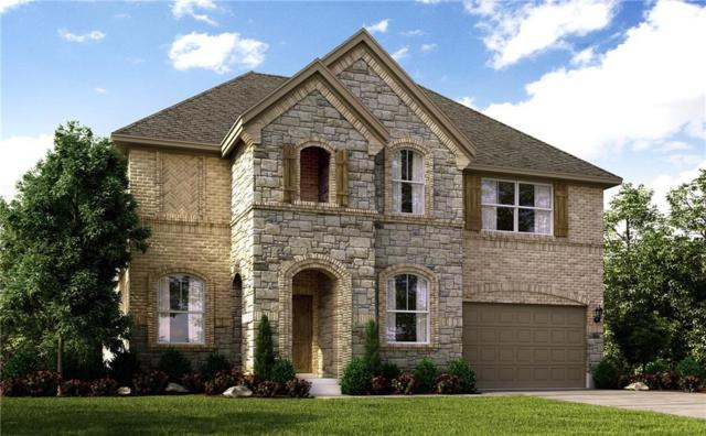 20216 Cloughmore Ct, Pflugerville, TX 78660 (#8110207) :: Watters International
