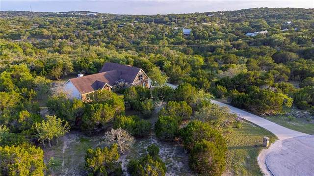 10909 Tortuga Racing Ln, Dripping Springs, TX 78620 (#8111601) :: Azuri Group | All City Real Estate