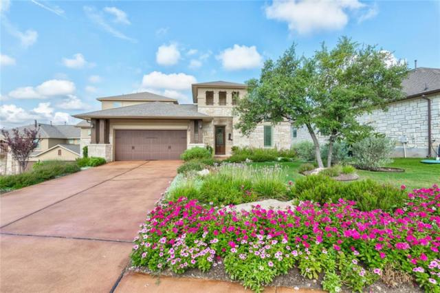 2029 Harvest Dance Dr, Leander, TX 78641 (#8112831) :: The Perry Henderson Group at Berkshire Hathaway Texas Realty