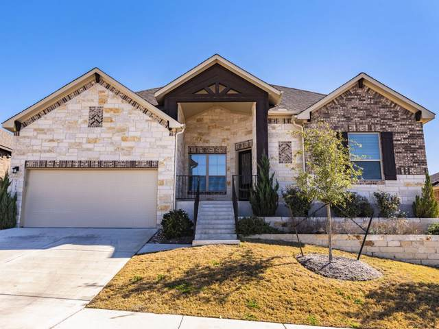 185 Wynnpage Dr, Dripping Springs, TX 78620 (#8113860) :: R3 Marketing Group