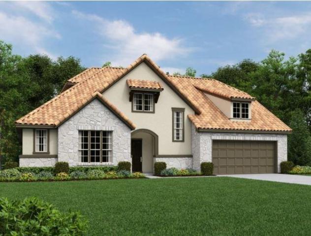 19523 Summit Glory Trl, Spicewood, TX 78669 (#8114334) :: Ana Luxury Homes