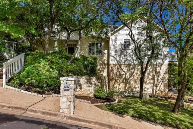 6232 Edwards Mountain Cv, Austin, TX 78731 (#8114480) :: RE/MAX Capital City