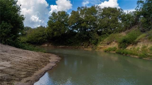 210 Windwehen Rd, Gonzales, TX 78629 (#8114956) :: Watters International