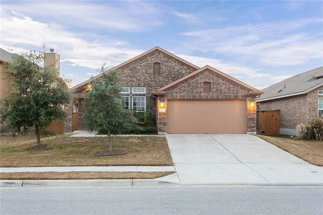19712 Abigail Way, Pflugerville, TX 78660 (#8115423) :: The Heyl Group at Keller Williams