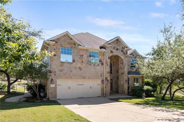9701 Derecho Bnd, Austin, TX 78737 (#8117722) :: Zina & Co. Real Estate