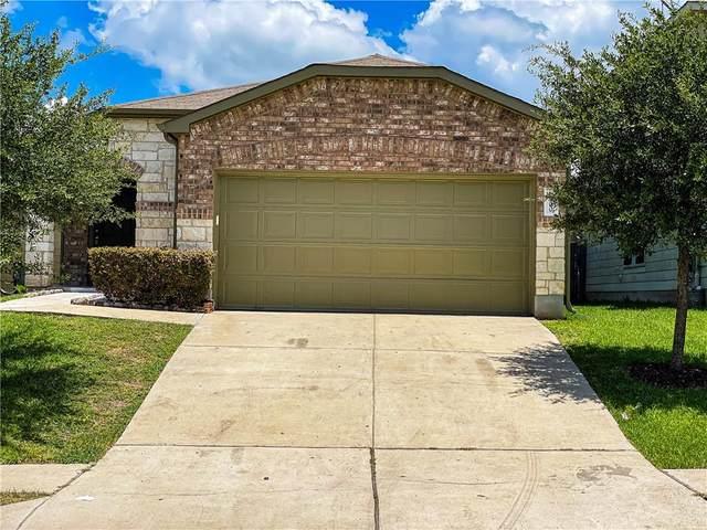 8900 Southwick Dr, Austin, TX 78724 (#8118239) :: Papasan Real Estate Team @ Keller Williams Realty