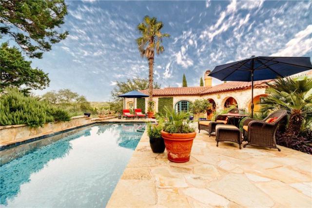 12804 Winding Creek Rd, Austin, TX 78736 (#8119405) :: Papasan Real Estate Team @ Keller Williams Realty