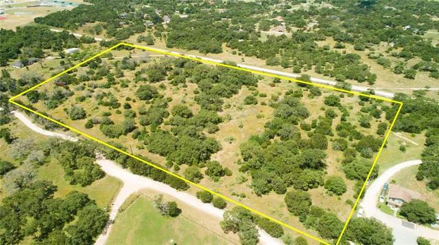 16202 Oak Grove Rd, Buda, TX 78610 (#8119862) :: Papasan Real Estate Team @ Keller Williams Realty