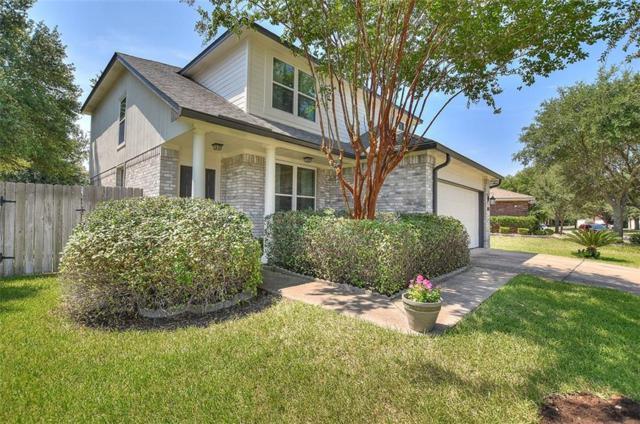 1445 Thibodeaux Dr, Round Rock, TX 78664 (#8120148) :: RE/MAX Capital City