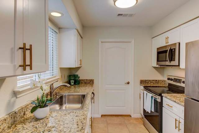 12326 Havelock Dr, Austin, TX 78759 (#8122805) :: The Perry Henderson Group at Berkshire Hathaway Texas Realty