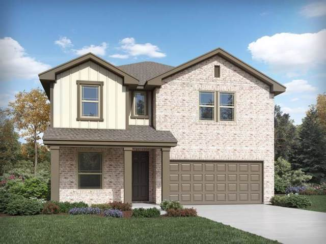292 Forrest Moon Ln, Kyle, TX 78640 (#8123227) :: Zina & Co. Real Estate