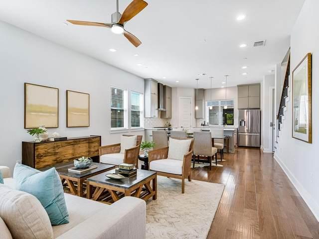 4100 Mckinley Fields Dr, Austin, TX 78731 (#8124339) :: Front Real Estate Co.
