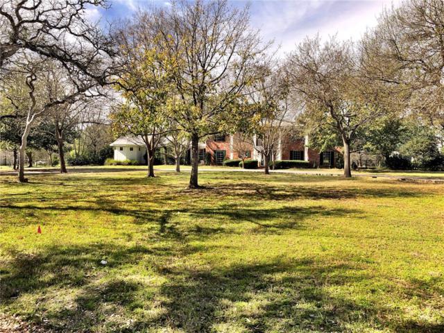 566 Canyon Rim Dr, Austin, TX 78746 (#8125182) :: Zina & Co. Real Estate