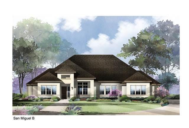 378 Bitterroot Ln, Austin, TX 78737 (#8126371) :: All City Real Estate
