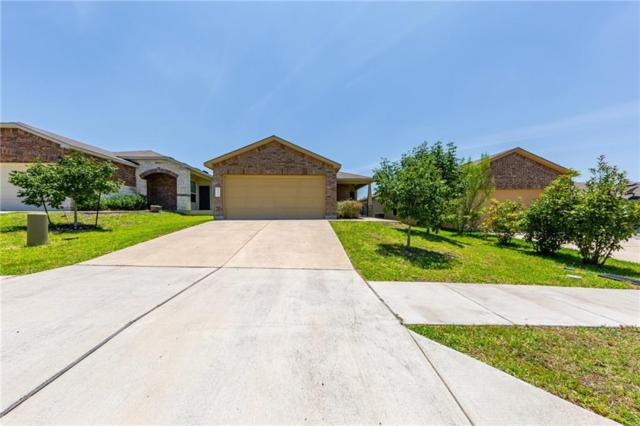 9213 Southwick Dr, Austin, TX 78724 (#8127971) :: The Perry Henderson Group at Berkshire Hathaway Texas Realty