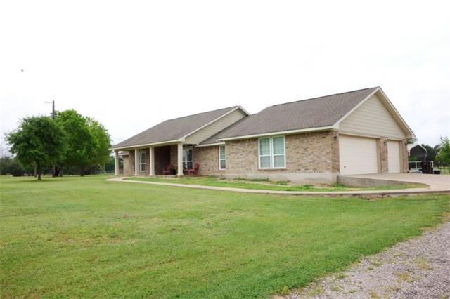 158 Norma Jean Blvd, Smithville, TX 78957 (#8128646) :: Papasan Real Estate Team @ Keller Williams Realty