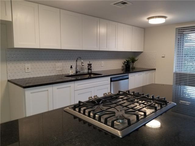 5601 Woodrow Ave #113, Austin, TX 78756 (#8129677) :: Papasan Real Estate Team @ Keller Williams Realty