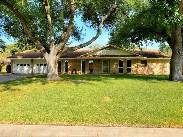 3606 Keller Rd, Temple, TX 76504 (#8129839) :: Papasan Real Estate Team @ Keller Williams Realty